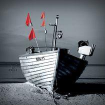Fischerboot-binz-ck