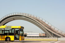 Mg-0036-tramplein-melkwegbrug