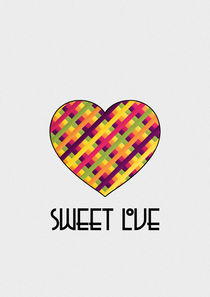 Sweet Love by Igor Ristovski
