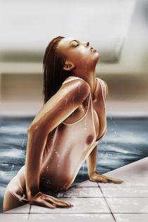 Refreshing by S Morozov