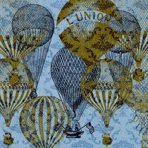 Md-damask-vintage-balloons