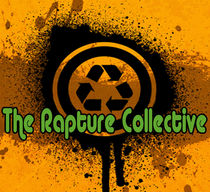 Dreaming while awake by The Rapture  Collective