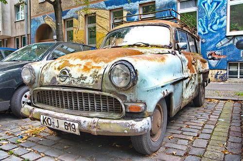 Opel-7452