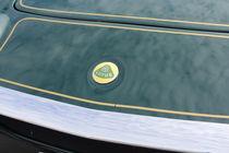 Lotus  by emdesigns