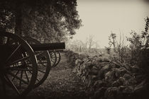 Gettysburg von Ken Dvorak