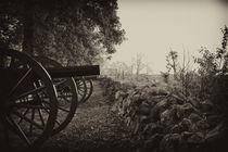 Gettysburg-h