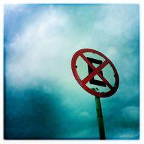 No E by Jenny Allport