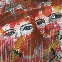 Blick  by Ismeta  Gruenwald