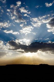 Sky von Ralph Patzel