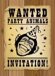 Maarten-rijnen-wanted-party-animals-invitation