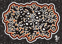 pictowar 2 by ezioleone