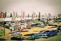 windsurf world cup 2012 by Philipp Kayser