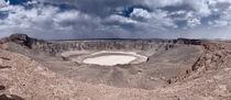 Kraterpanorama von Jörg Schröder