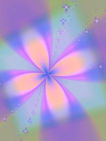 FloraDiamond1111 von claudiag