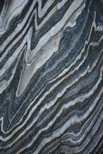 Stone Art by Michael Lindegger