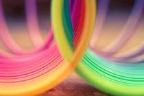 Slinky by sylbe