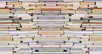 Bücher von helene