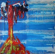 Pheonix rising by Eddy Crowley