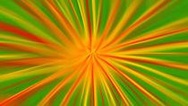 Color Explosion by macrobioticos