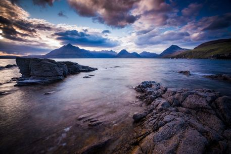 20120511-scotland-0296