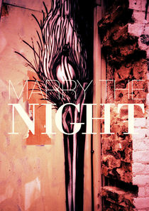 marry the NIGHT by Giorgio Giussani