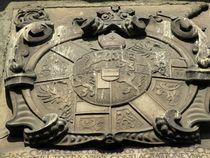 Wappen von badauarts