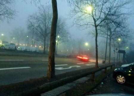 Stadt-im-nebel-2