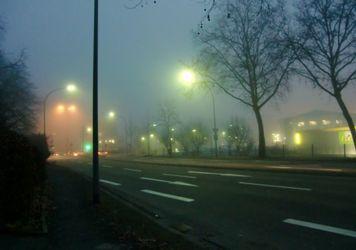 Stadt-im-nebel