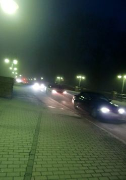 Nebelstrassen1