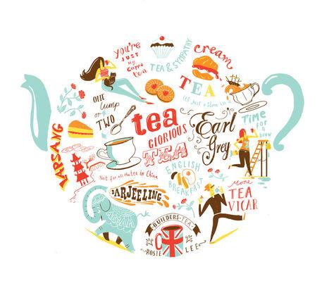 Tea-final-flat-high