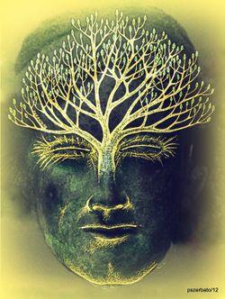 The-awakening-of-the-self-awareness-equinox-3