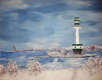 137-dot-winter-am-leuchtturm-friedrichsort-40x50cm-oel-2012