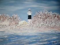 139-dot-winter-am-leuchtturm-buelk-40x50cm-oel-2012
