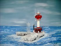 140-dot-winter-am-kieler-leuchtturm-40x50cm-oel-2012
