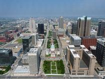 meet me in St. Louis by Linda Nagy