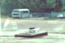 Past, Present, and Future von Lauren Wuornos
