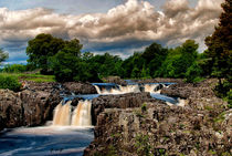 low force von Paul Wardropper