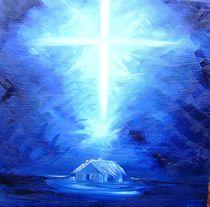 Holy Night von A. Vohs