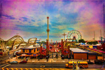 Luna-Park-a-Rama von Chris Lord