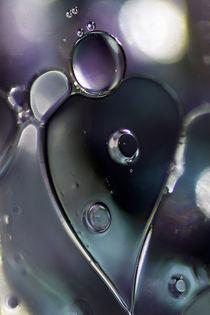 Bubbles von David Pringle
