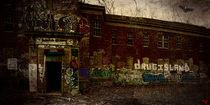 Drug Island von Chris Lord