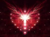 Angelic Passion von Johan Karlsson