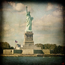 Liberty Lomo by Chris Lord