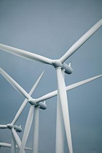 Middelgrund-windpark-mg-8154