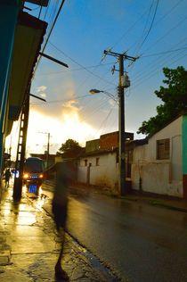 Cuba-0851-copy