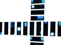 Blaulicht von Tobias Koch