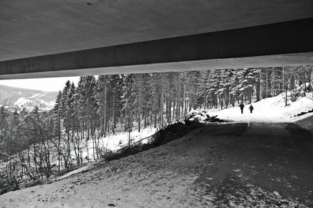 Bridge-winter-sw