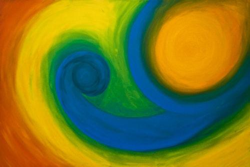 Doro-painting002