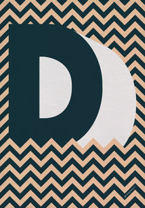 D by Paul Robson