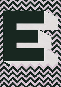 E by Paul Robson